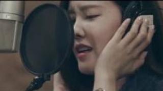 First Love - T-ara