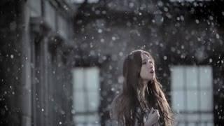 Fallin' - Park Soo Jin