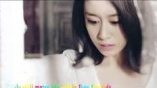 Never Ever (1 Min 1 Sec) (Vietsub) - Ji Yeon