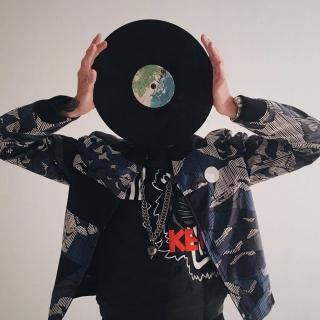 Những Bài Hát Remix Hay Nhất Của DJ Javix - DJ Javix
