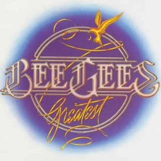 Greatest (Polydor.USA) CD1 - Bee Gees