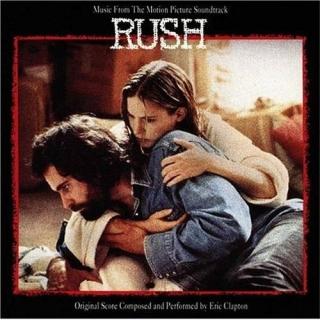 Rush OST - Eric Clapton