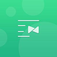 Up (Green) - Shania Twain