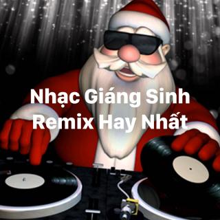 Những Ca Khúc Noel Bất Hủ (Vol.1) - Various Artists