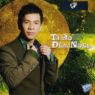 Tà Áo Đêm Noel - Various Artists