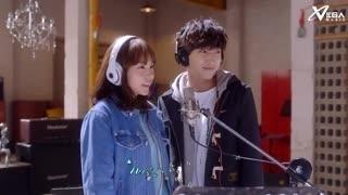 Oh My Love (Vietsub) - Jinyoung, Min Hyo Rin
