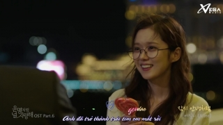 Good Bye My Love (You Are My Destiny OST) (Vietsub) - Ailee