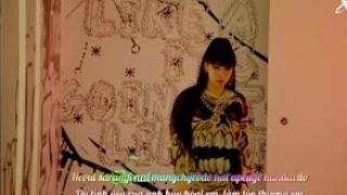 Gotta Be You (Vietsub) - 2NE1