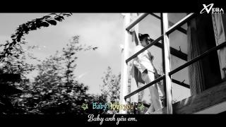Promise (Vietsub) - Jay Park