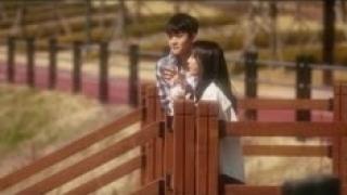 Heart Throbbing - Sunny (Girls' Generation)