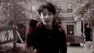 War Of Hormone - BTS