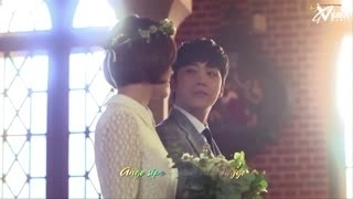 What I Wanted To Say (Bride Of The Century OST) (Vietsub) - Lee Hongki