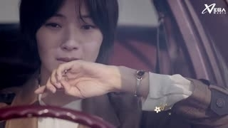 The Letter (Drama Version) (Vietsub) - Davichi