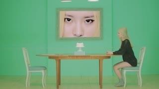 Togeworl - Lim Kim