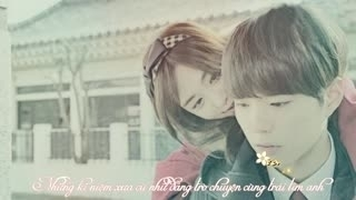 When Sadness Passes (Vietsub) - Lee Moon Se