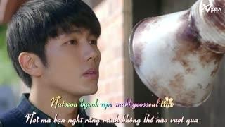 Tomorrow (Vietsub) - Woohee (Dal Shabet)