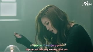 Wifey (Vietsub) - MC Mong, NS Yoon-G