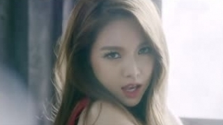 You're Pitiful - FIESTAR