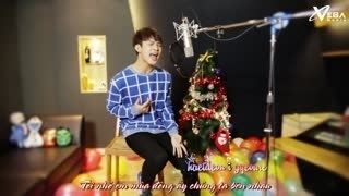 You Can Cry (Vietsub) - BTOB