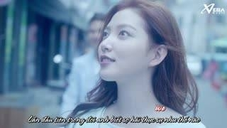 You You You (Vietsub) - Fly To The Sky