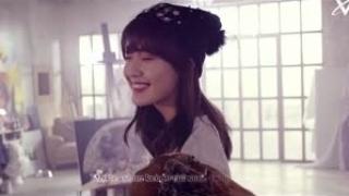 Inspiring (Vietsub) - Taeil