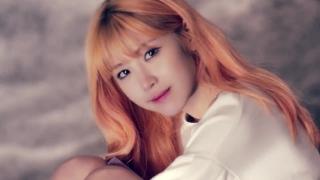 Into You - Jun Hyo Seong