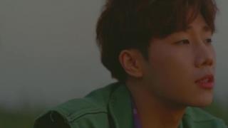 Kontrol - Kim Sung Kyu