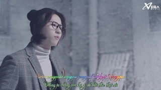 Lonely (Full Version 2) (Vietsub) - B1A4