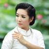 Ngược Dòng Hương Giang