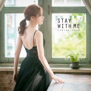 Stay With Me (Yêu OST) - Chi Pu