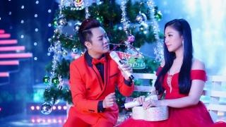 Hai Mùa Noel - Hoàng Kim Yến, Đông Quân
