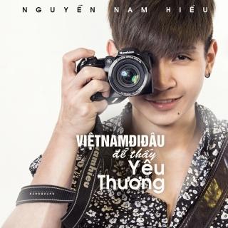 Nguyễn Nam Hiếu