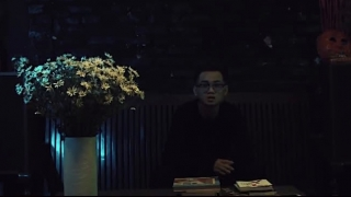 Nơi Trở Lại - Anna Diệp, JK, Rhymer