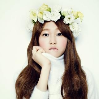 Ji Hoon Shin