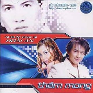 Thầm Mong - Cẩm Ly