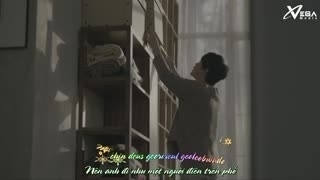Snow Of April (Vietsub) - Huh Gak