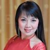 Cánh Hoa Lưu Ly