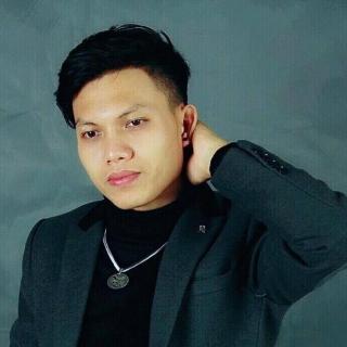 Khóc Theo Thời Gian (Single) - Nguyễn Hoàng Phong
