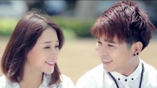 Mảnh Ghép Thủy Tinh (Phim Ngắn) - Vương Bảo Khang