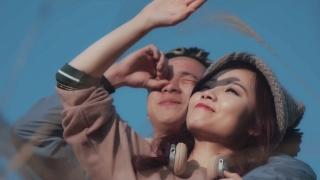 Nơi Này Có Anh (Cover) - Nguyễn Minh Hằng (Kitty Nguyễn)