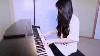 Yêu Và Yêu (Piano Cover) - An Coong