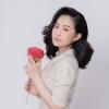 Quên Cách Yêu (Chinese Version)
