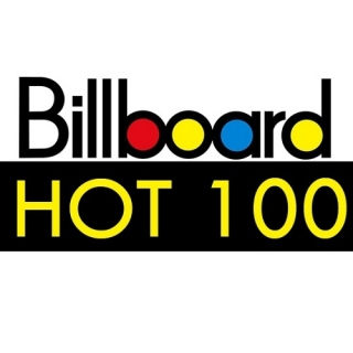 Year End Hot 100 Songs (Part 3) (2012) - Various Artists