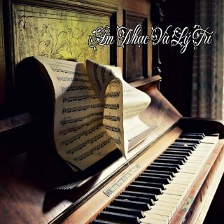 Âm Nhạc Và Lý Trí - Various Artists