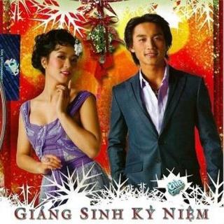 Giáng Sinh Kỷ Niệm - Various Artists 1
