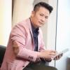 Trái Tim Hoang Vu