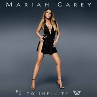 Mariah Carey, Jay Z