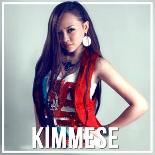 Những Bài Hát Hay Nhất Của Kimmese - Kimmese