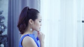 Chỉ Muốn Quên Anh (Phim Ngắn) - Mai Diệu Ly