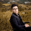 Nhạc Cho Anh Cho Tôi